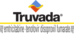 TRUVADA for PrEP